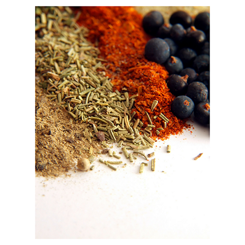 Common Formulations of Chinese Medicinal Herbs